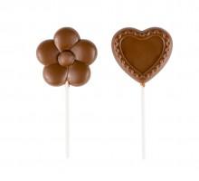 cokoladne-lizike-2