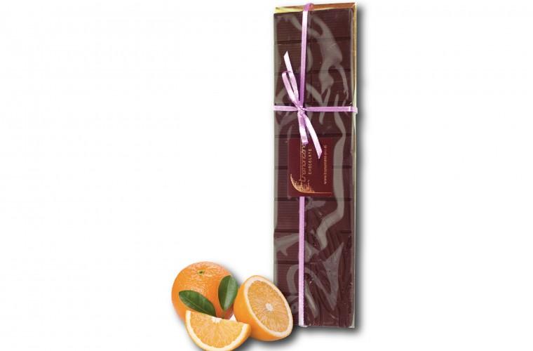 pomaranca ovitek